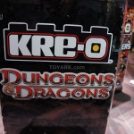 SDCC 2013 Dungeons and Dragons Kre O 001