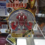 SDCC 2013 Hasbro Iron Man 3 Full 001