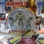 SDCC 2013 Hasbro Iron Man 3 Full 002