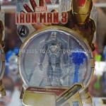 SDCC 2013 Hasbro Iron Man 3 Full 003