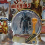 SDCC 2013 Hasbro Iron Man 3 Full 004
