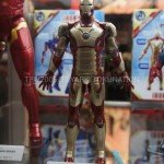 SDCC 2013 Hasbro Iron Man 3 Full 006