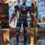 SDCC 2013 Hasbro Iron Man 3 Full 007