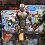 SDCC 2013 Hasbro Iron Man 3 Full 008