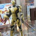 SDCC 2013 Hasbro Iron Man 3 Full 009