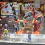 SDCC 2013 Hasbro Iron Man 3 Full 010