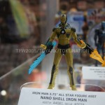SDCC 2013 Hasbro Iron Man 3 Full 018