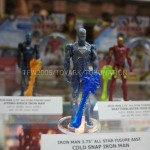 SDCC 2013 Hasbro Iron Man 3 Full 019