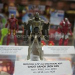 SDCC 2013 Hasbro Iron Man 3 Full 020