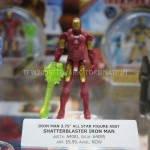 SDCC 2013 Hasbro Iron Man 3 Full 021