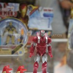 SDCC 2013 Hasbro Iron Man 3 Full 022