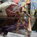SDCC 2013 Hasbro Iron Man 3 Full 028