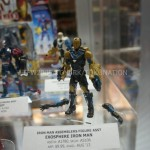 SDCC 2013 Hasbro Iron Man 3 Full 029