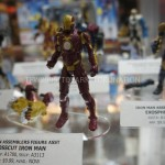 SDCC 2013 Hasbro Iron Man 3 Full 030