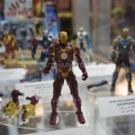 SDCC 2013 Hasbro Iron Man 3 Full 031
