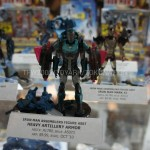SDCC 2013 Hasbro Iron Man 3 Full 032