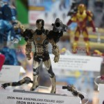 SDCC 2013 Hasbro Iron Man 3 Full 033