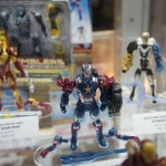 SDCC 2013 Hasbro Iron Man 3 Full 034