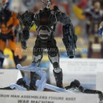 SDCC 2013 Hasbro Iron Man 3 Full 036