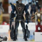 SDCC 2013 Hasbro Iron Man 3 Full 037