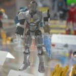 SDCC 2013 Hasbro Iron Man 3 Full 038