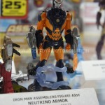 SDCC 2013 Hasbro Iron Man 3 Full 040