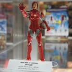 SDCC 2013 Hasbro Iron Man 3 Full 042