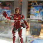SDCC 2013 Hasbro Iron Man 3 Full 043