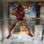 SDCC 2013 Hasbro Iron Man 3 Full 044