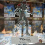 SDCC 2013 Hasbro Iron Man 3 Full 045