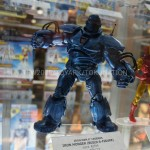 SDCC 2013 Hasbro Iron Man 3 Full 046