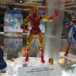 SDCC 2013 Hasbro Iron Man 3 Full 047