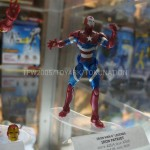 SDCC 2013 Hasbro Iron Man 3 Full 048