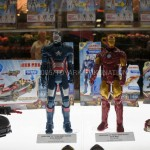 SDCC 2013 Hasbro Iron Man 3 Full 050