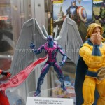 SDCC 2013 Hasbro Marvel Legends 001