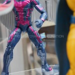 SDCC 2013 Hasbro Marvel Legends 003