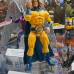 SDCC 2013 Hasbro Marvel Legends 005