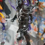 SDCC 2013 Hasbro Marvel Legends 007