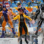 SDCC 2013 Hasbro Marvel Legends 008