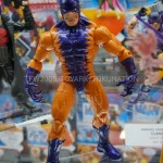 SDCC 2013 Hasbro Marvel Legends 010