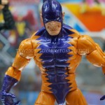 SDCC 2013 Hasbro Marvel Legends 011