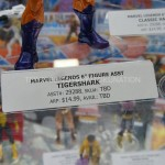 SDCC 2013 Hasbro Marvel Legends 013