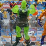 SDCC 2013 Hasbro Marvel Legends 015