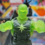 SDCC 2013 Hasbro Marvel Legends 016