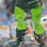 SDCC 2013 Hasbro Marvel Legends 017