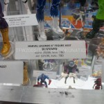 SDCC 2013 Hasbro Marvel Legends 018