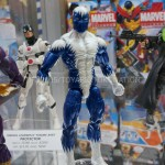 SDCC 2013 Hasbro Marvel Legends 019