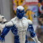 SDCC 2013 Hasbro Marvel Legends 020