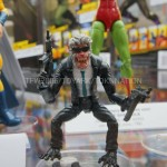 SDCC 2013 Hasbro Marvel Legends 022
