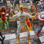 SDCC 2013 Hasbro Marvel Legends 026